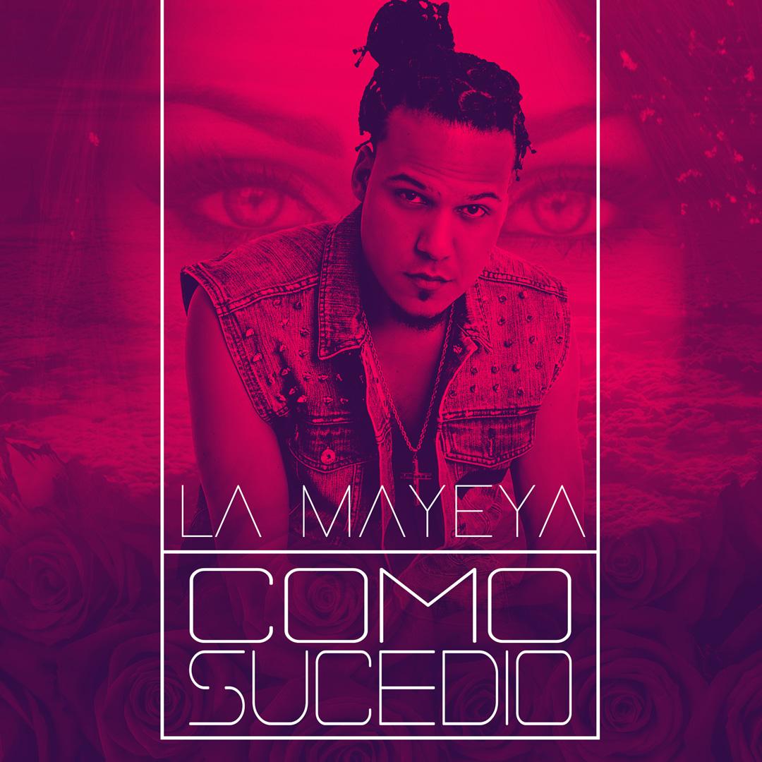 Como_Sucedio_La_Mayeya_Power_Lyfe