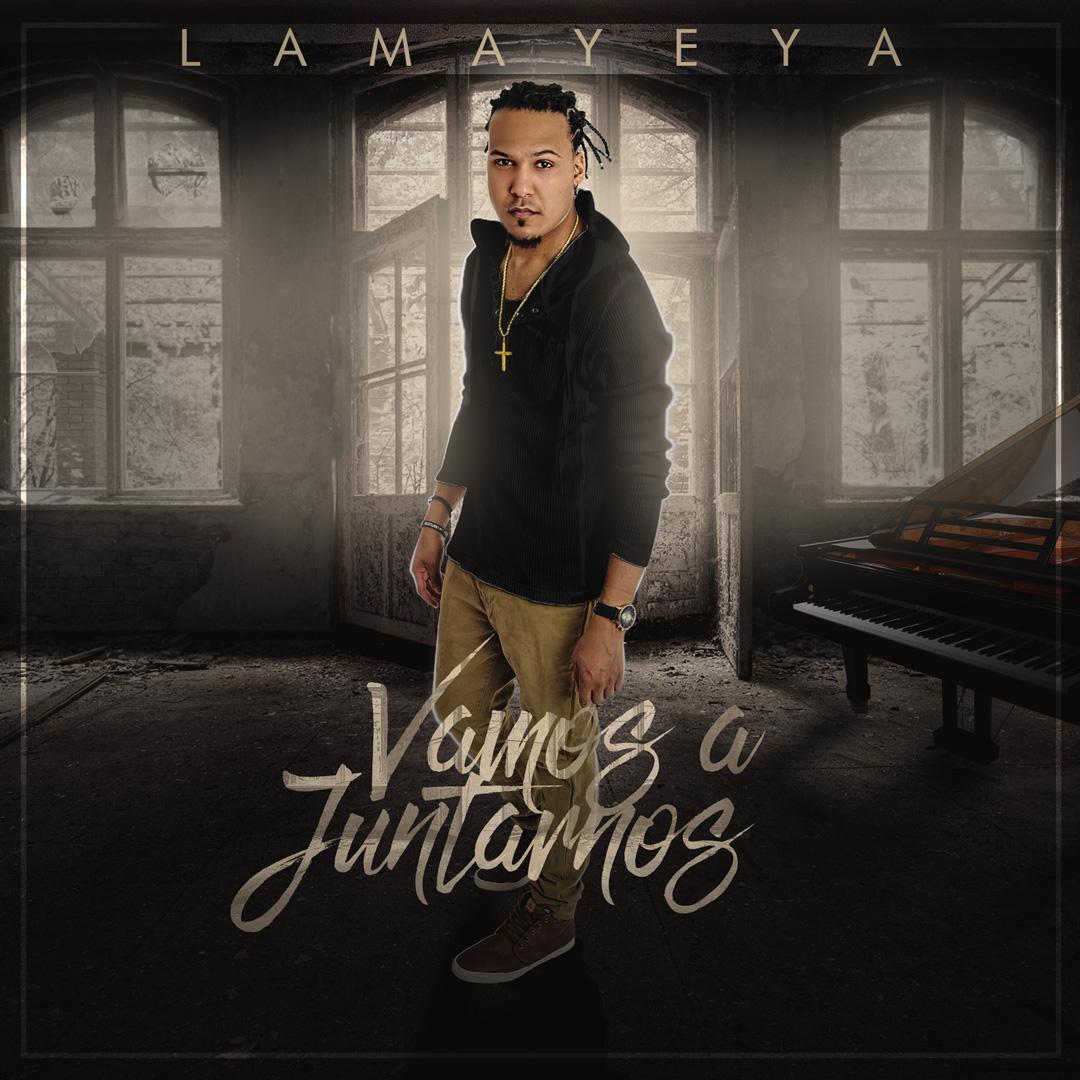 Vamos_A_Juntarnos_La_Mayeya_Power_Lyfe