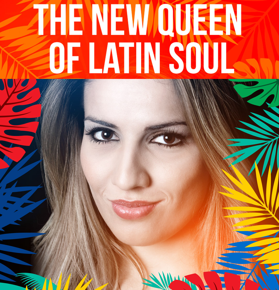 Mariana-The_New_Queen_of_Latin_Soul