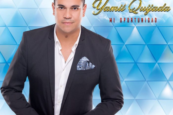 Yamil-Quijada_Powerlyfe